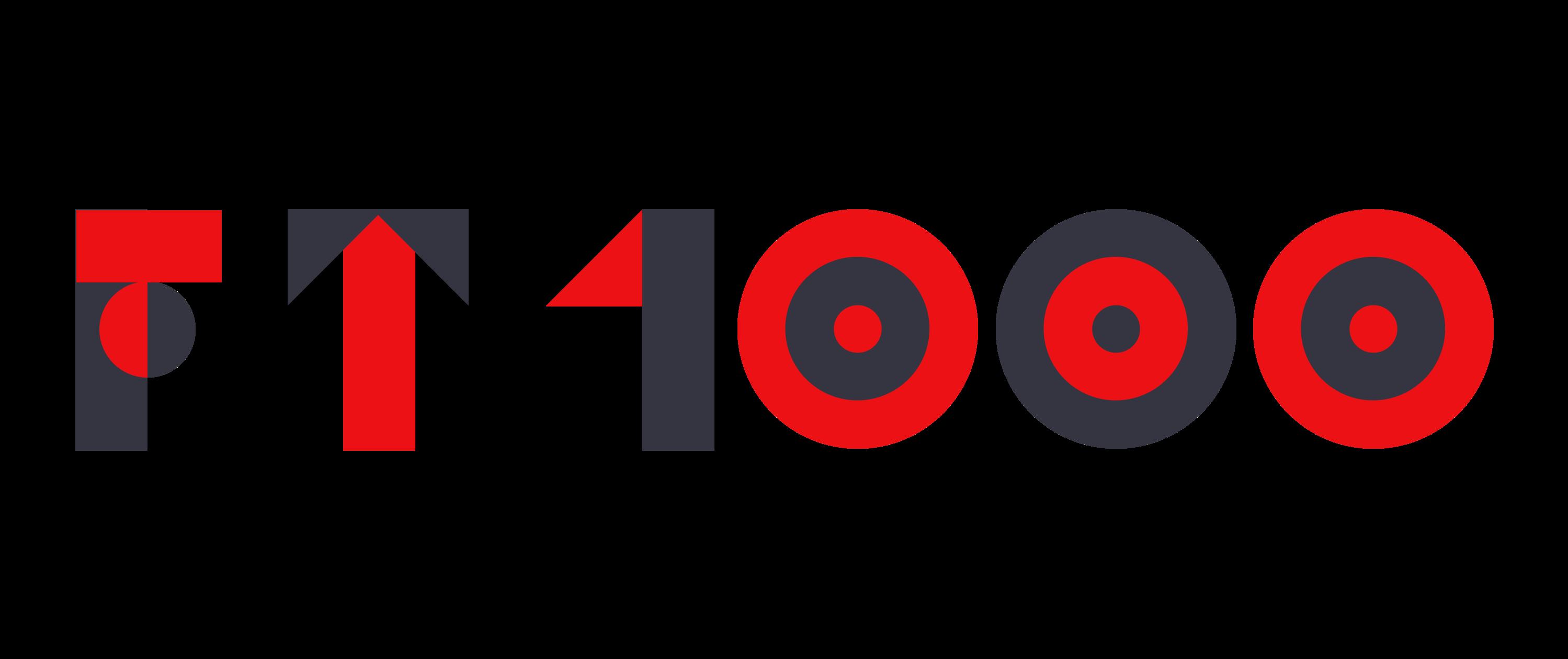FT1000-3@2x (1)
