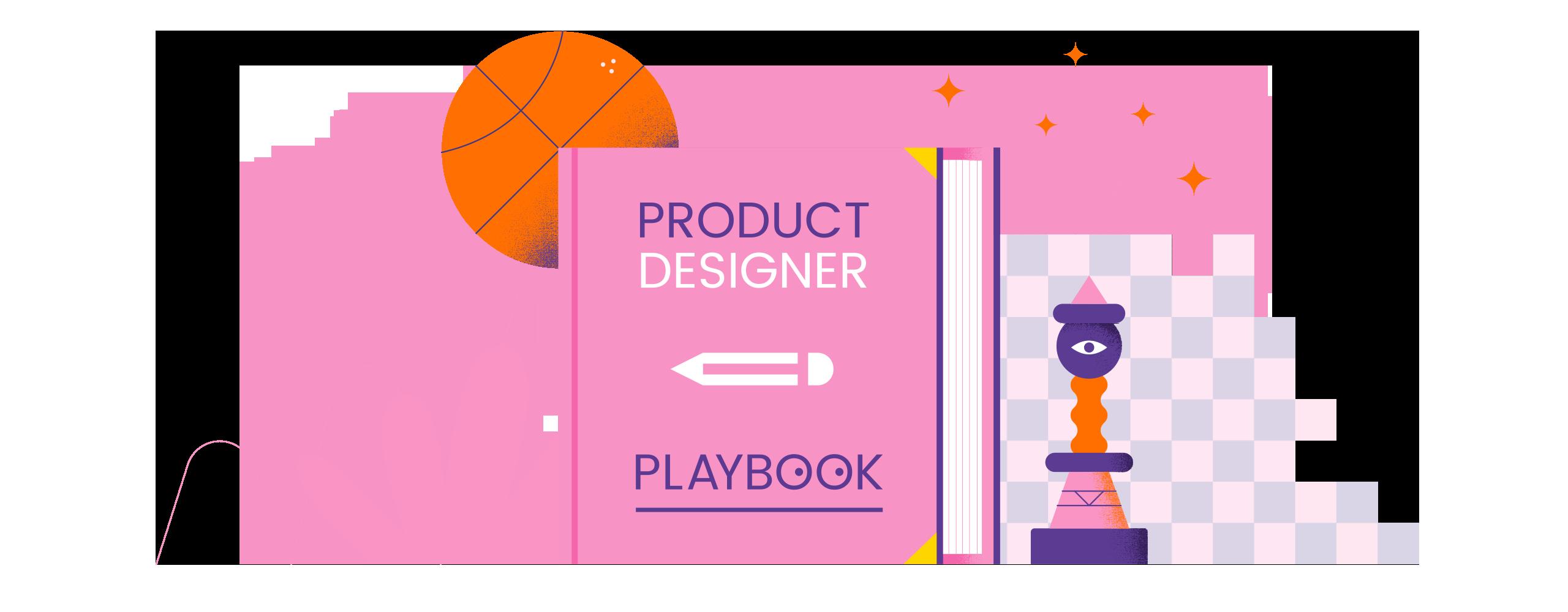 ProductDesigner.png