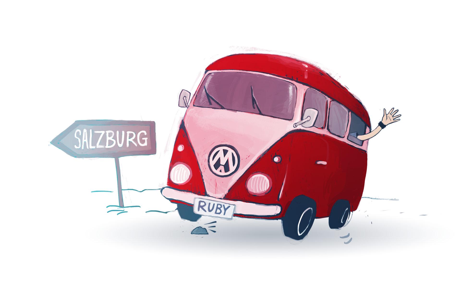das_auto