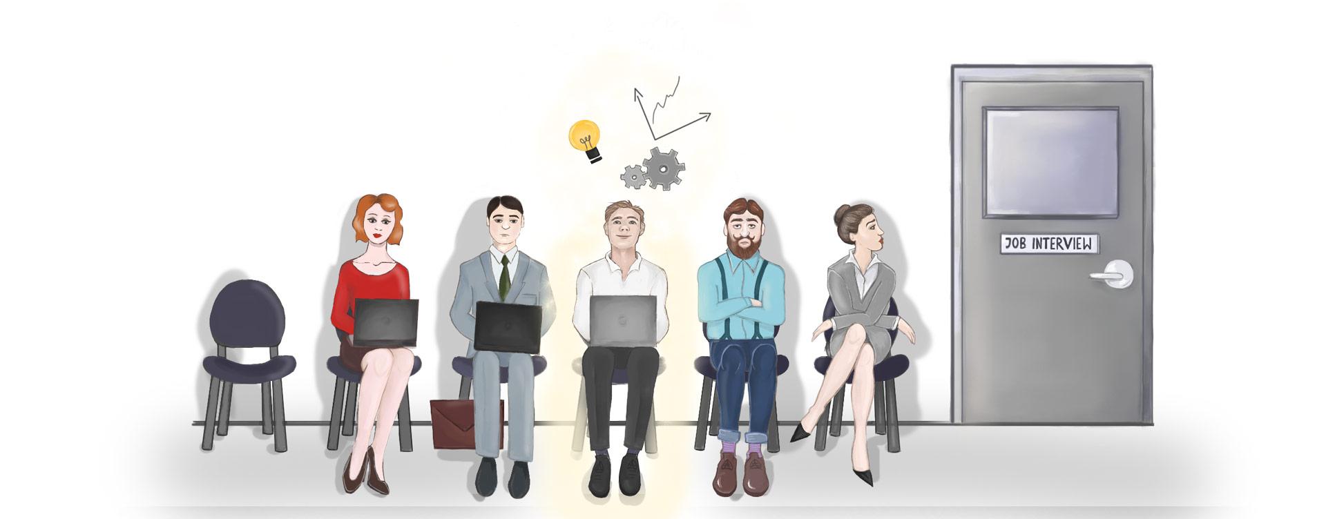 hiring-marketing-1