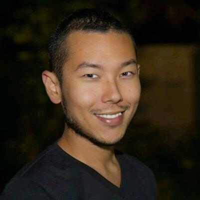 Picture of Brenden Arakaki