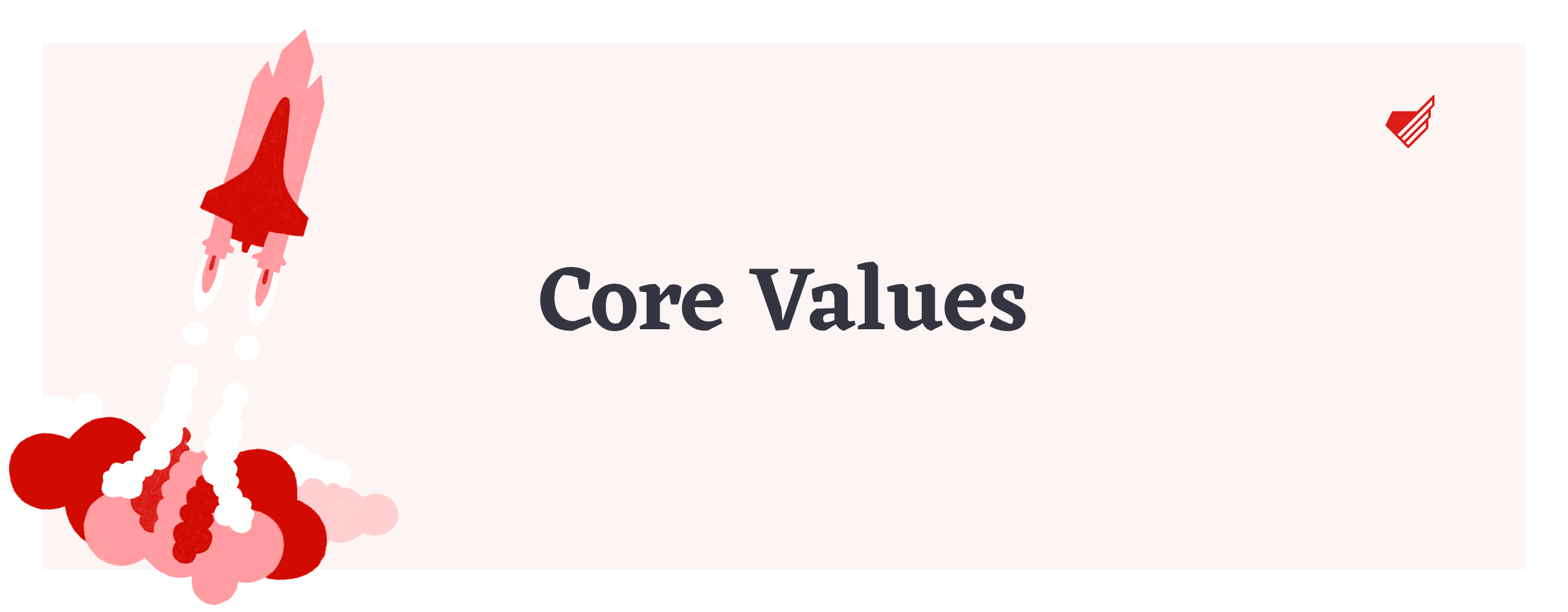 core-values-blog-post