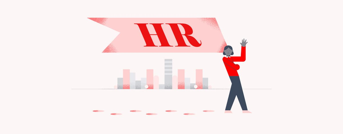 HR Tech Opinion Leaders to Follow in 2020—Europe and Beyond