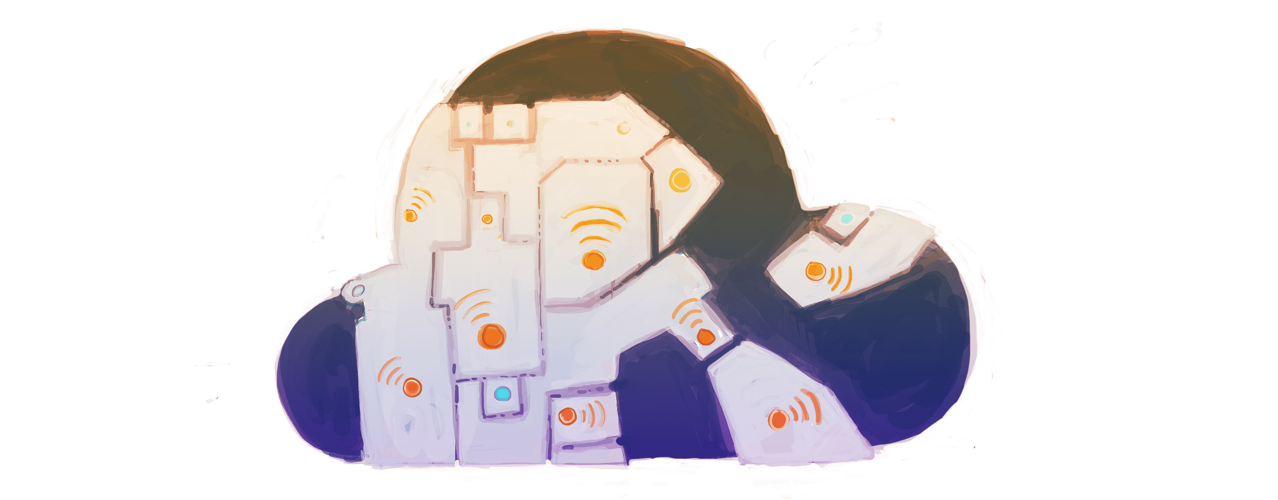 iot-office-1.png
