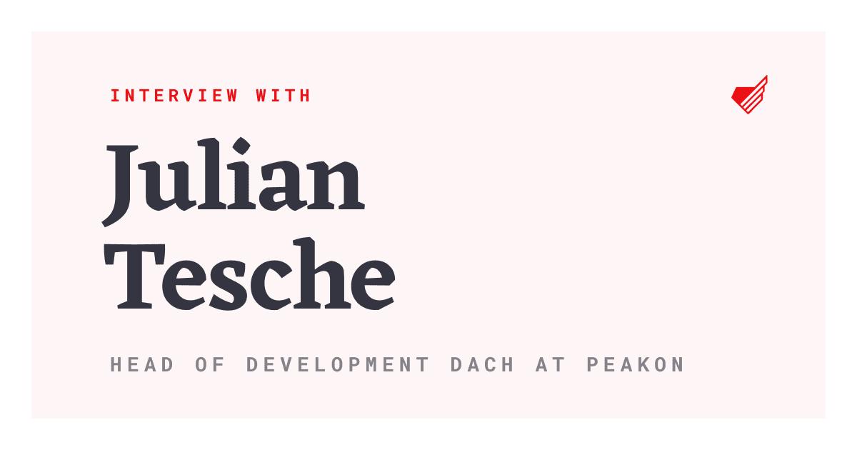 julian-tesche-interview-3