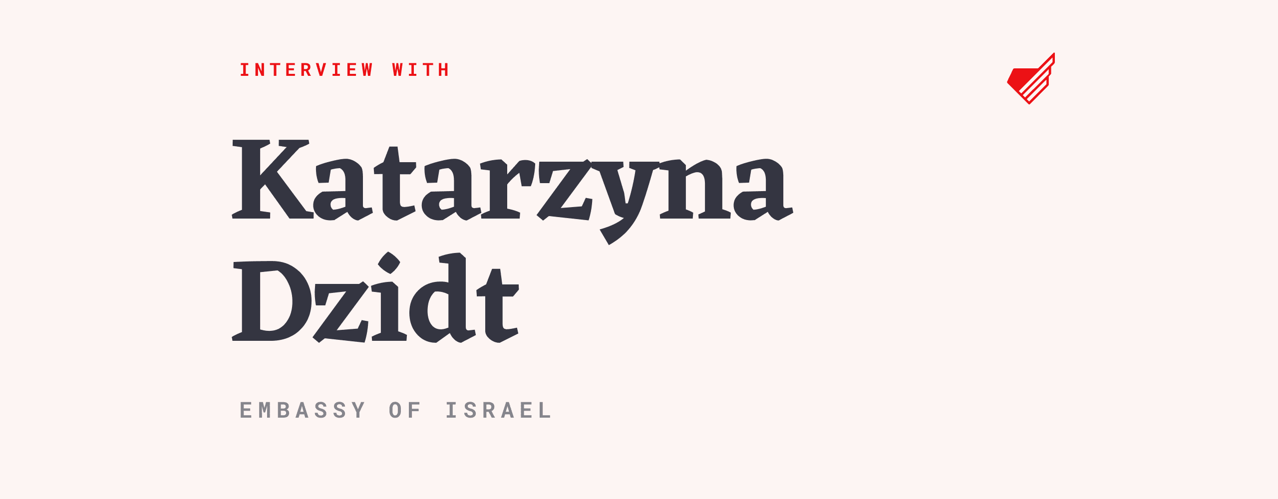 katarzyna-dzidt-interview-hs