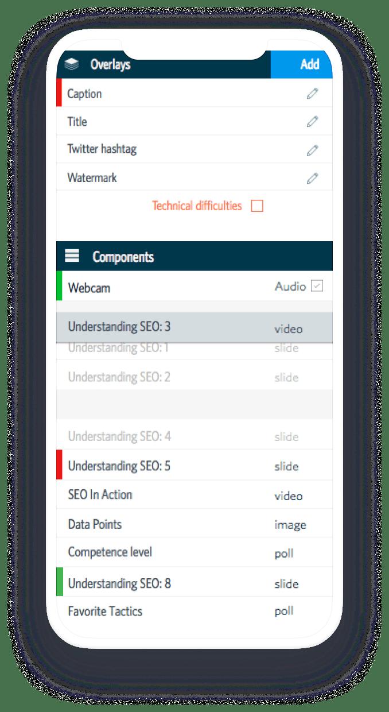 Kastio-mobile-app-view