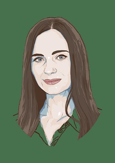 Anna Danilec