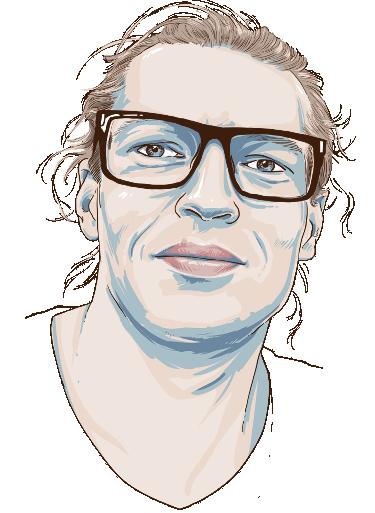 Jacek Lankauf