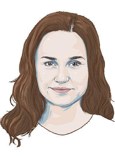 Julia Szablewska