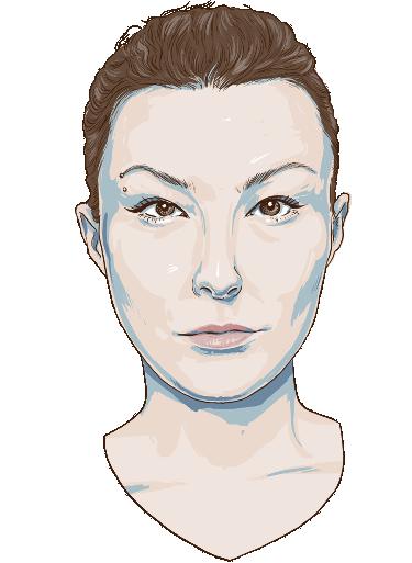 Katarzyna Gieroń