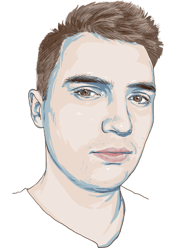 Piotr Cholewa
