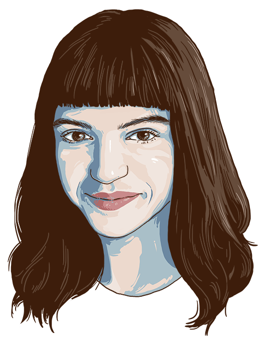 Karolina Miasik
