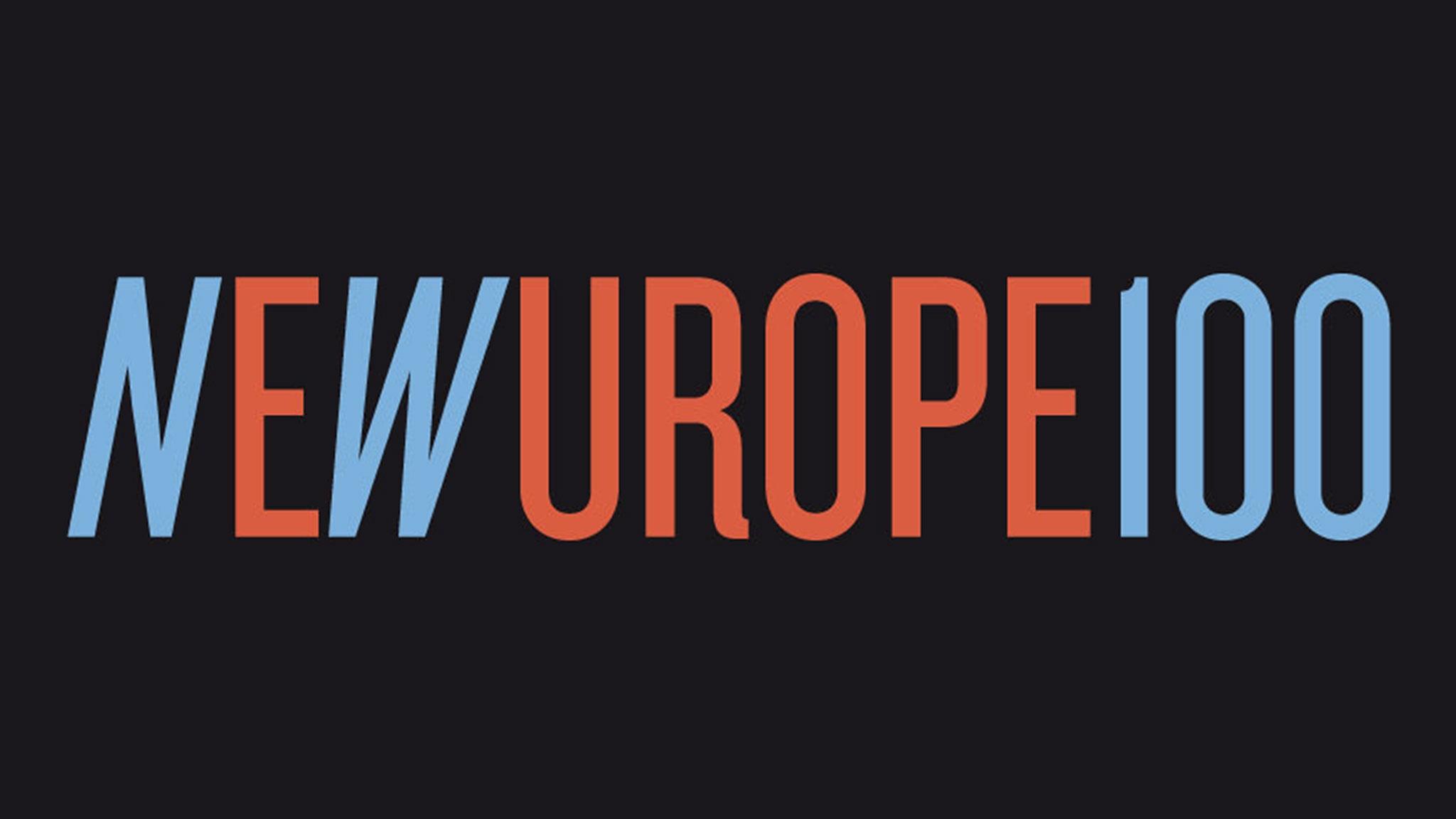 new europe 100.jpeg
