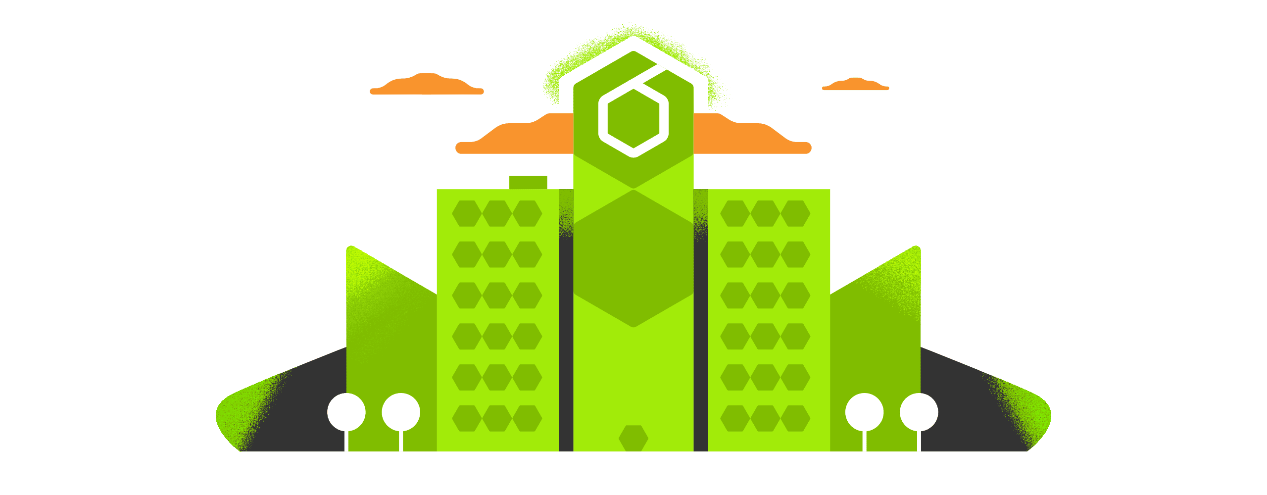 6 Main Reasons Why Node.js Has Become a Standard Technology for Enterprise-Level Organizations
