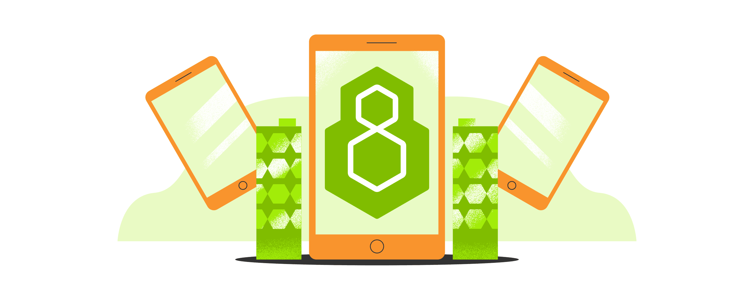 8 Examples of Node.js Development in Enterprise Products