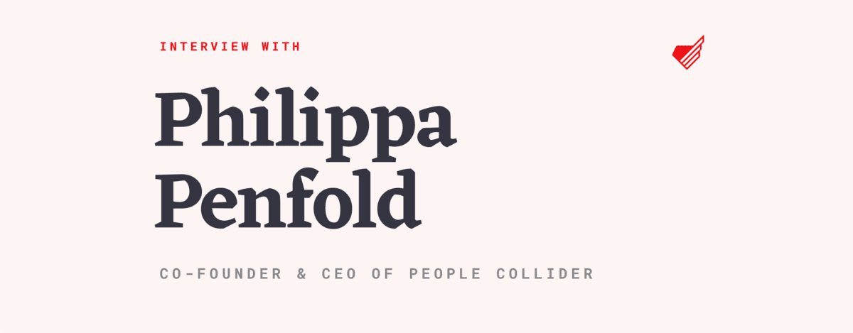 philippa-penfold-people-collider-interview-hs