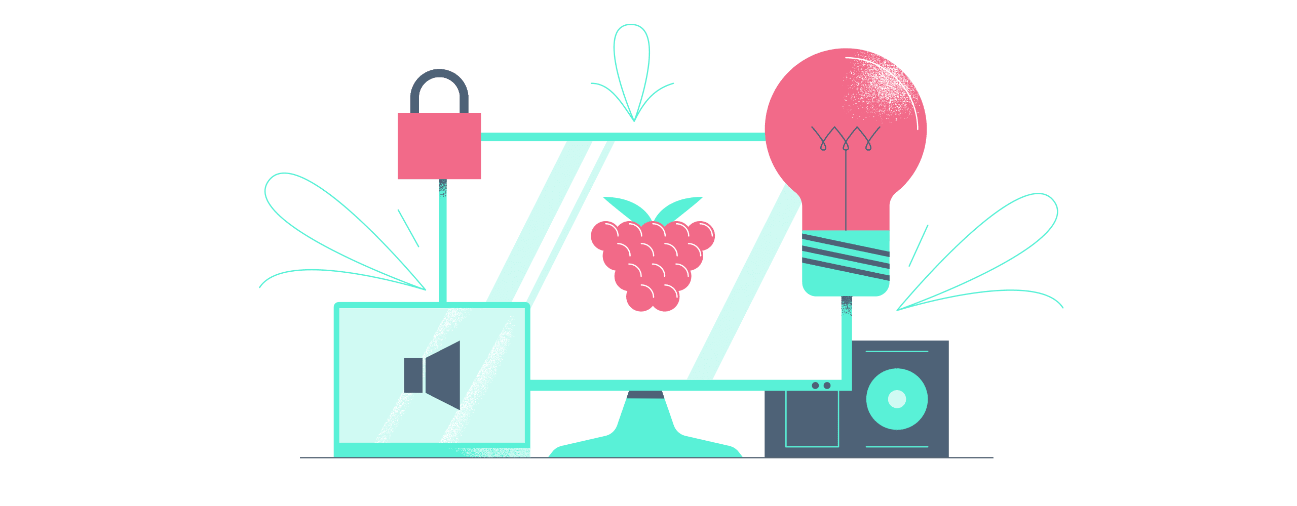 How We Improved Our Raspberry Pi-based Smart Office with Node.js