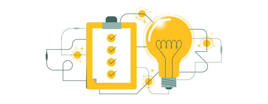 A 4-step Guide To Validate Your Product Idea Without Investing In Development