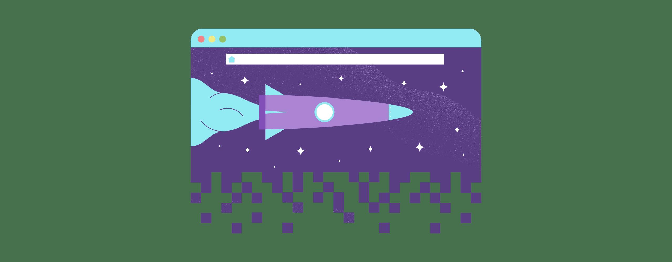 webperformance