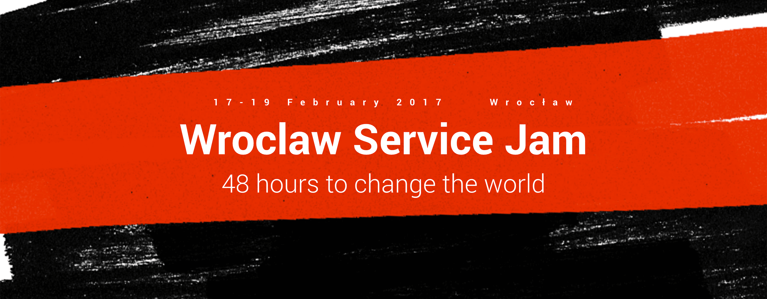 What is a Service Jam and why should you attend one?